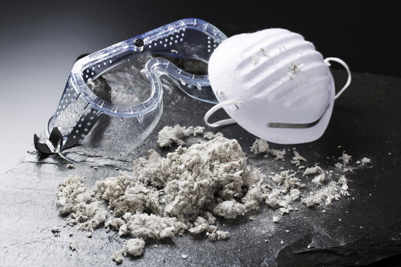 Asbestos Removal Cost  Essex United Kingdom